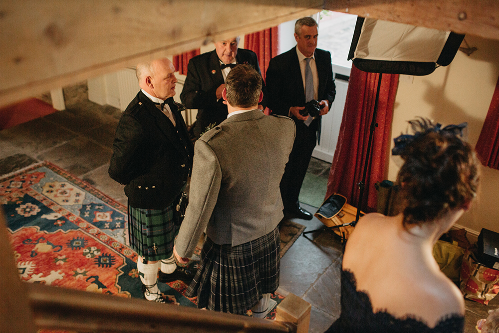 st-andrews-wedding-photographer