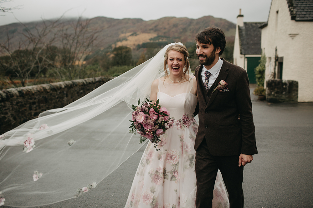 aberfeldy-wedding