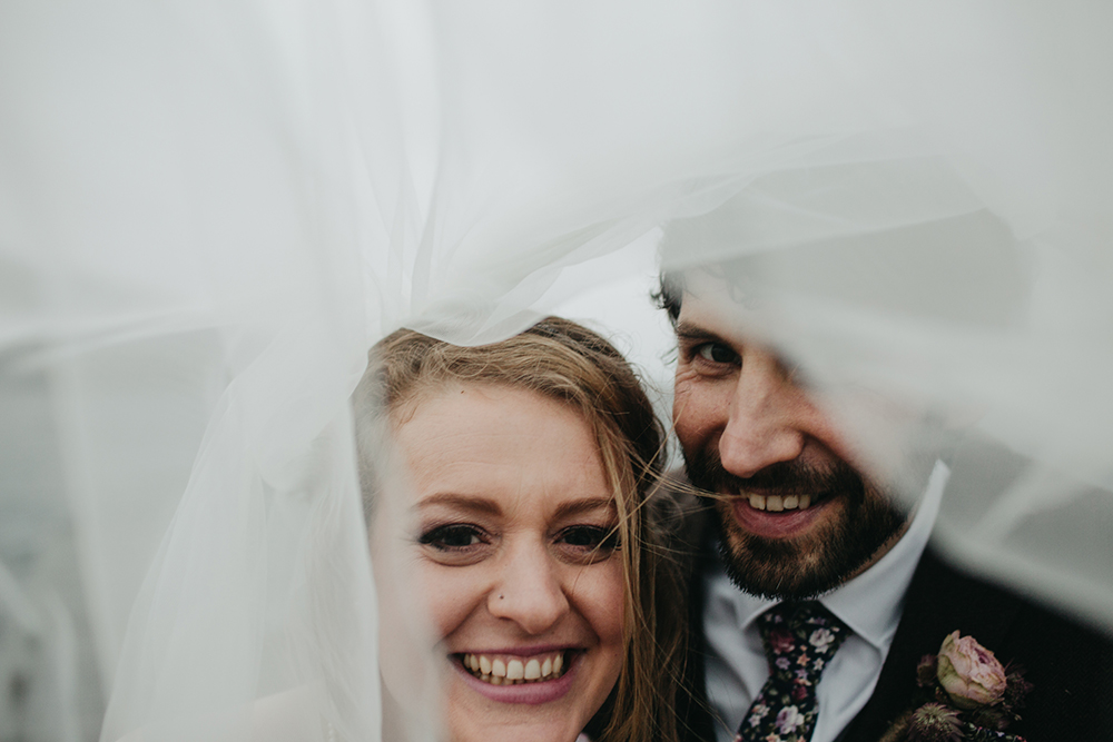 islay-wedding-photographer