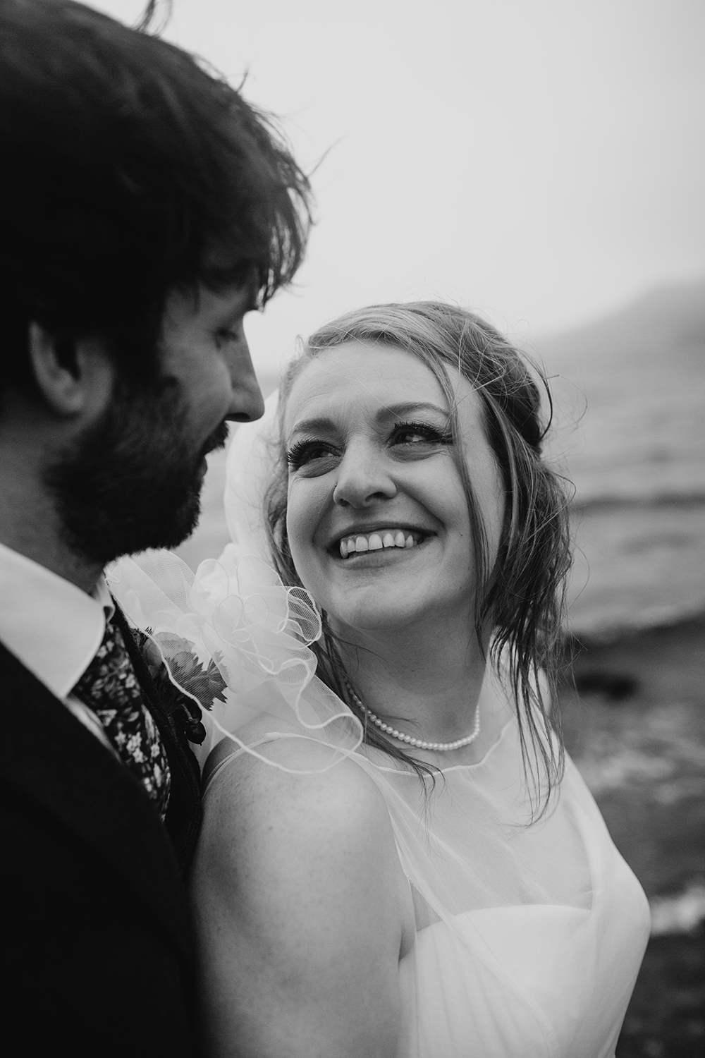edinburgh-wedding-photographer