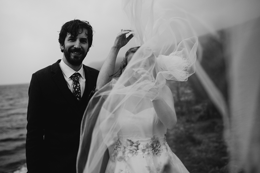 loch-lomond-wedding-photographer