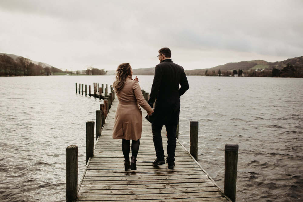 rydal-wedding-photographer.jpg