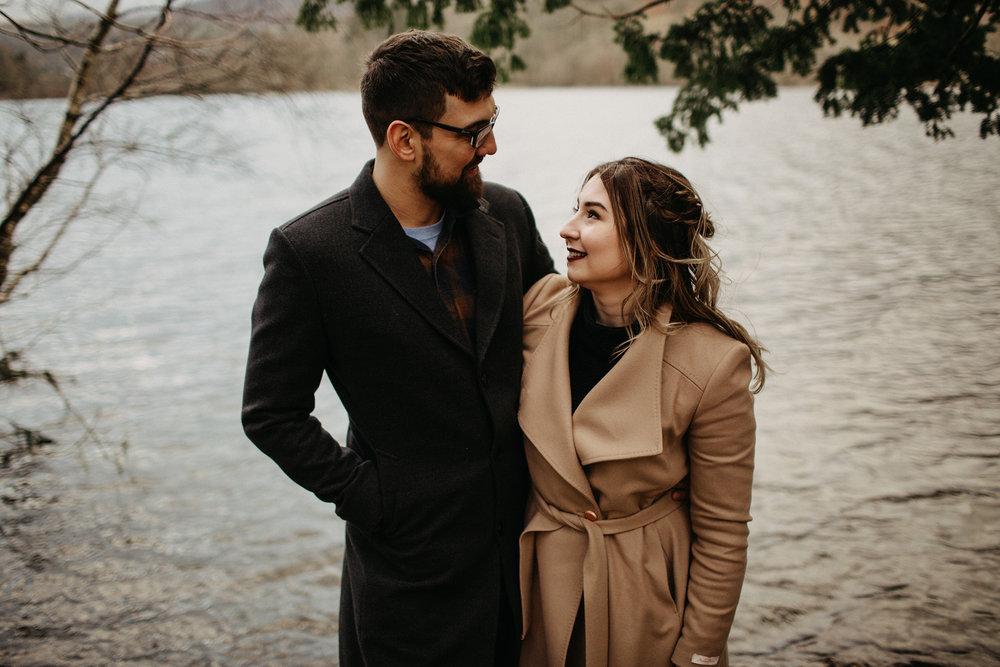 windermere-couple-photography.jpg
