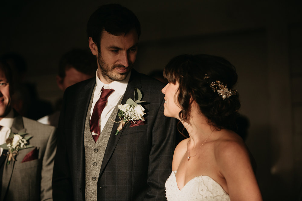 bashall-barn-wedding-clitheroe