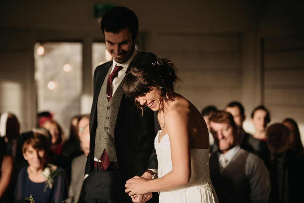 whitewell-wedding-photographer