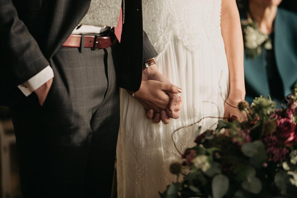 bowland-wedding-photographer