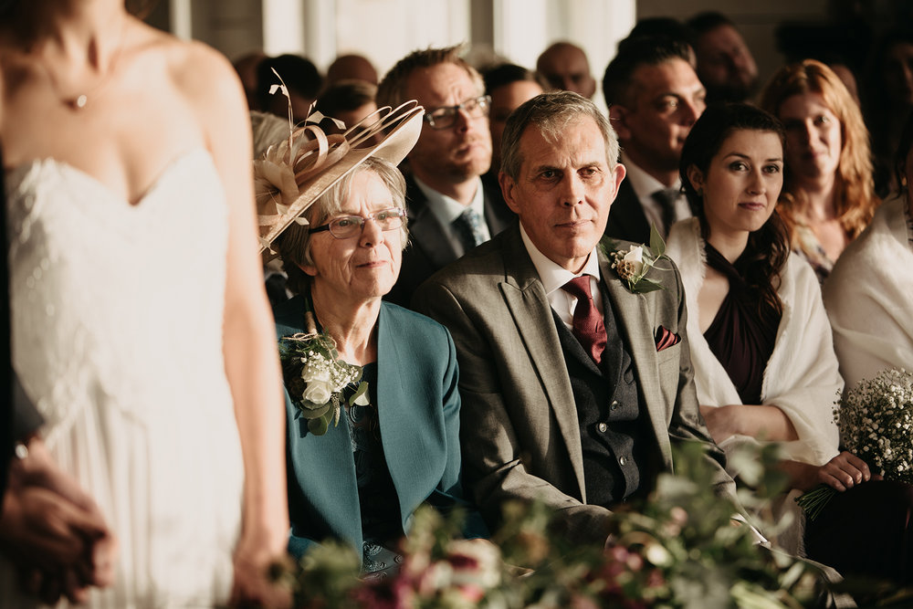 clitheroe-wedding-photographer