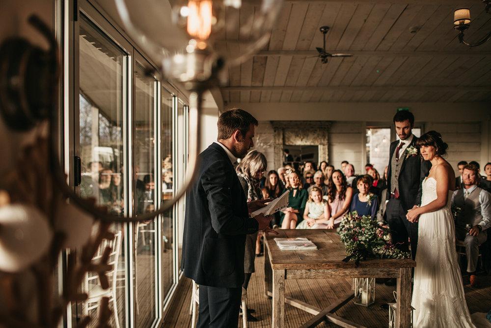 bashall barn wedding lancashire