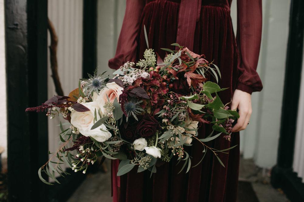 find a wedding photographer lancashire