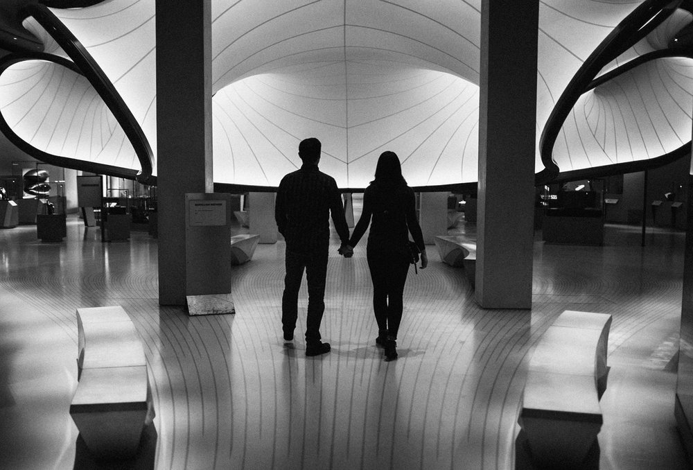 london-engagement-shoot.jpg