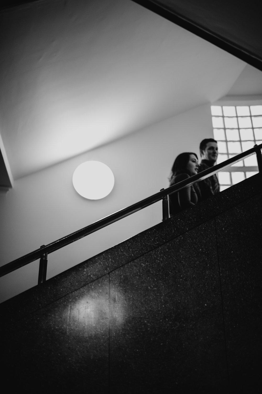 engagement-shoot-london.jpg