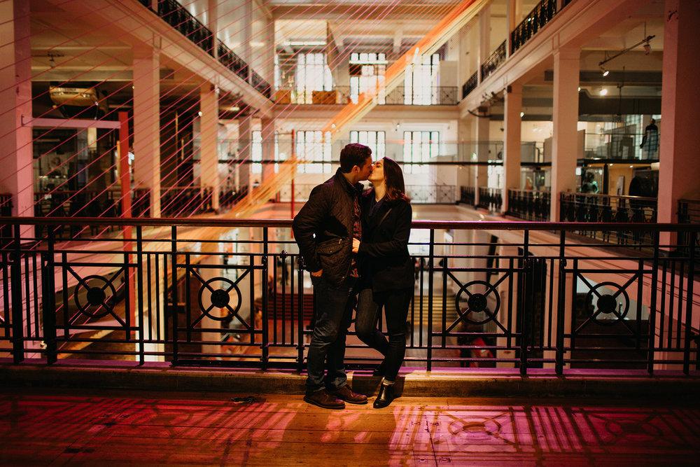science-museum-pre-wedding-shoot.jpg