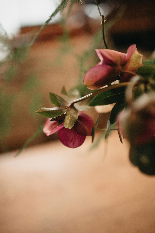 london-wedding-photographer-shoreditch