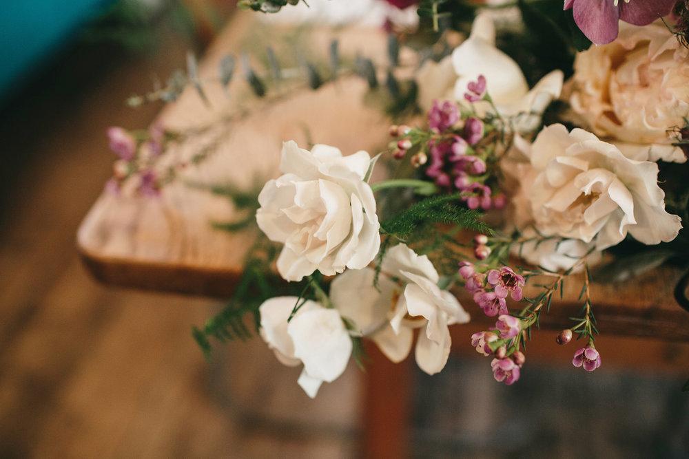 east-london-wedding-photographer