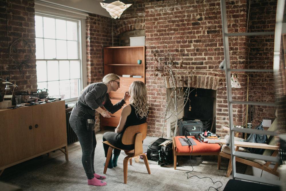 shoreditch-wedding-photography-workshop