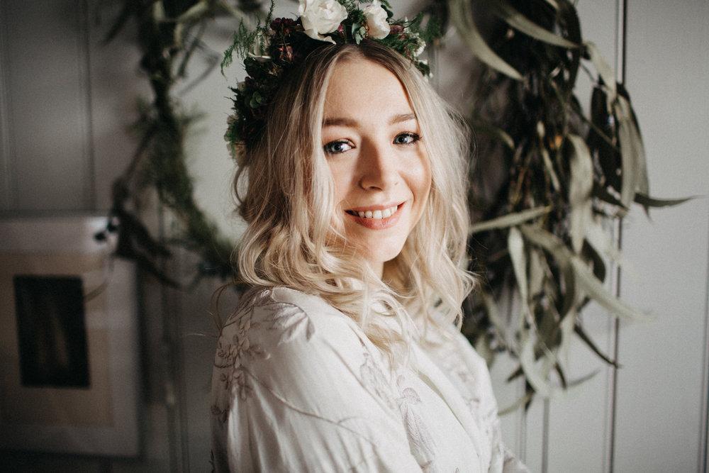 Merchant Taylors wedding photographer