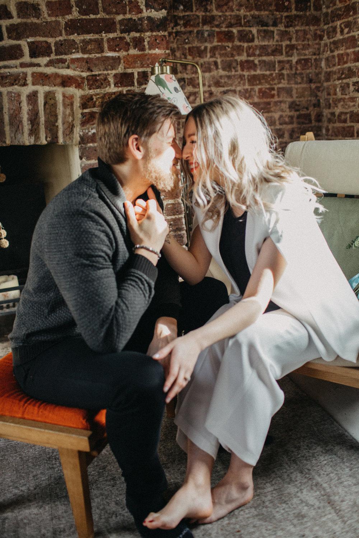 south-kensington-wedding-photographer