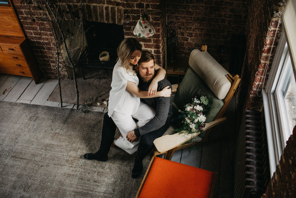 the-white-swan-london-wedding-photographer