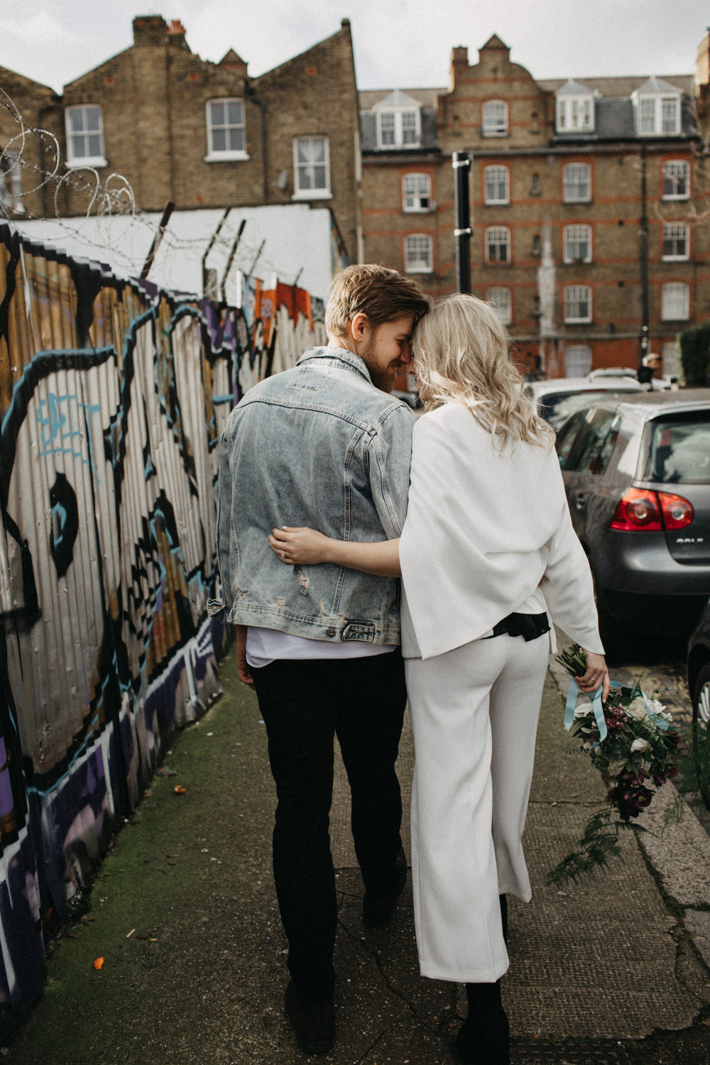 wedding-photography-workshops-in-london