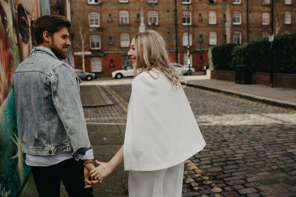 styled-shoots-for-wedding-photographers-london
