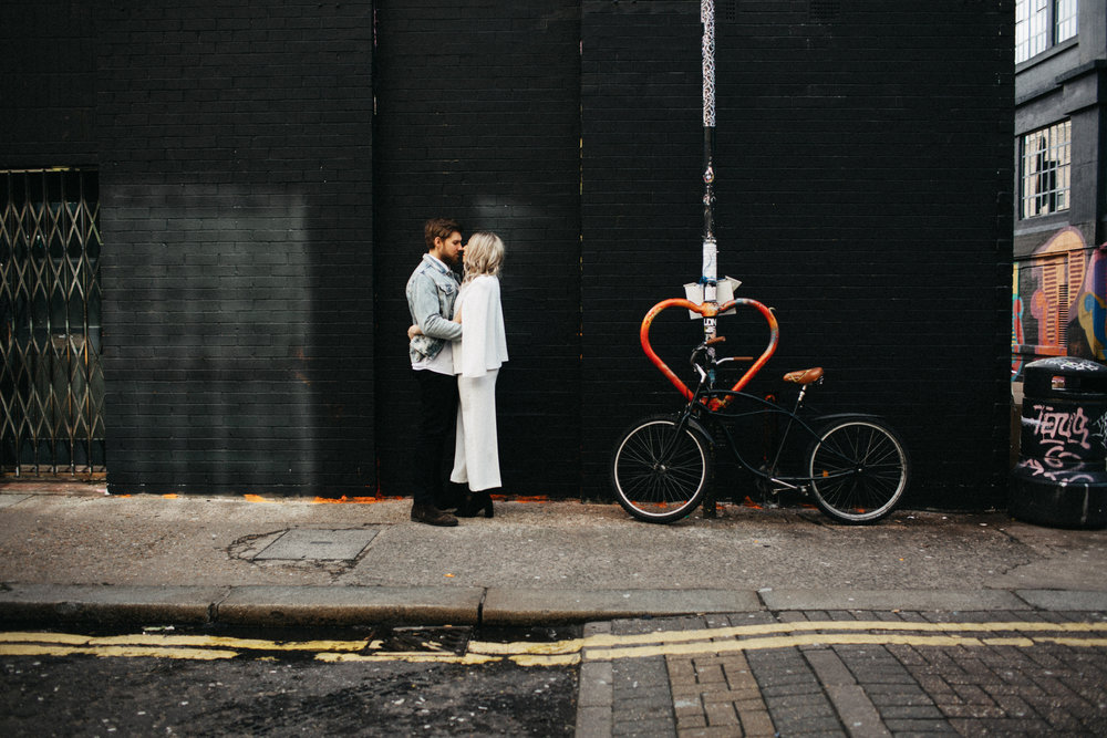 workshops-in-the-uk-for-wedding-photographers