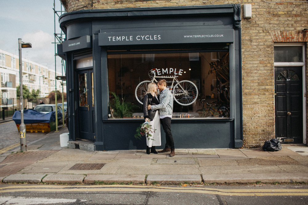 east-london-photography-workshop