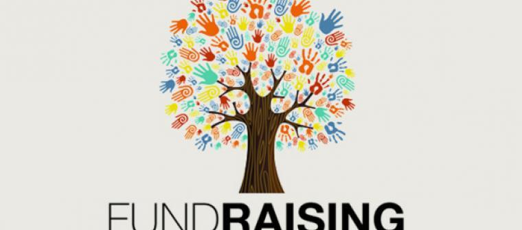 fundraising-fb1.jpg