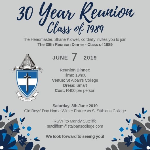 30 YEAR REUNION 2019.jpg