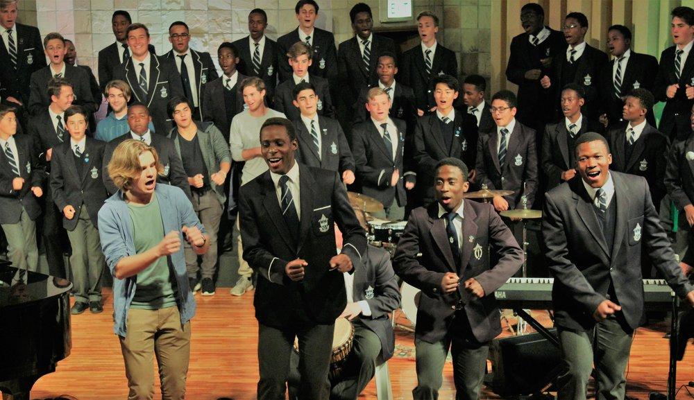 7. Choir 2017.JPG