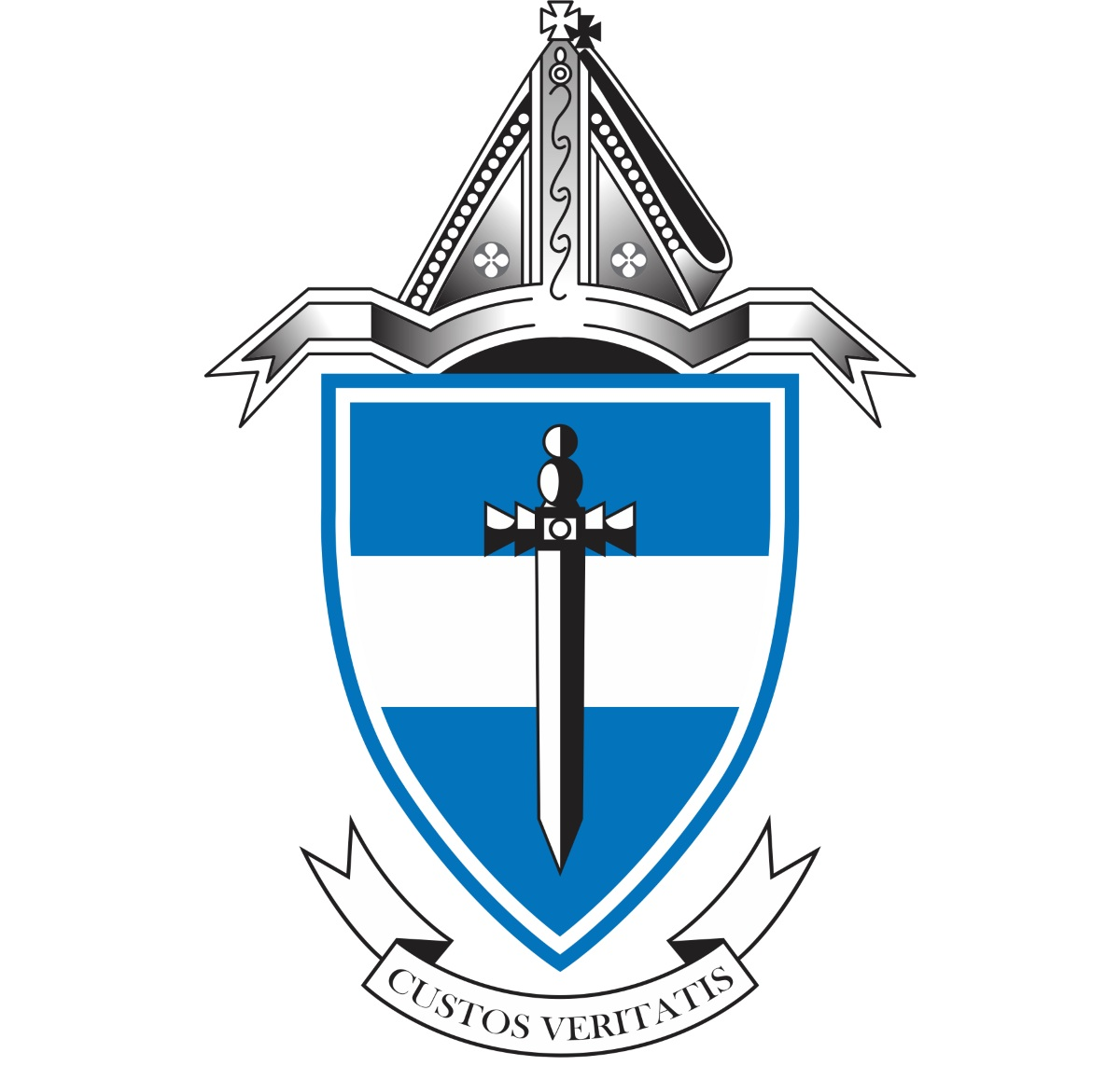 St Alban's College