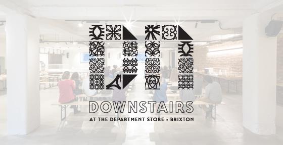 171024_Downstairs.jpg