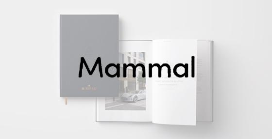 Mammal2.JPG