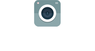 Randy Klein Photography