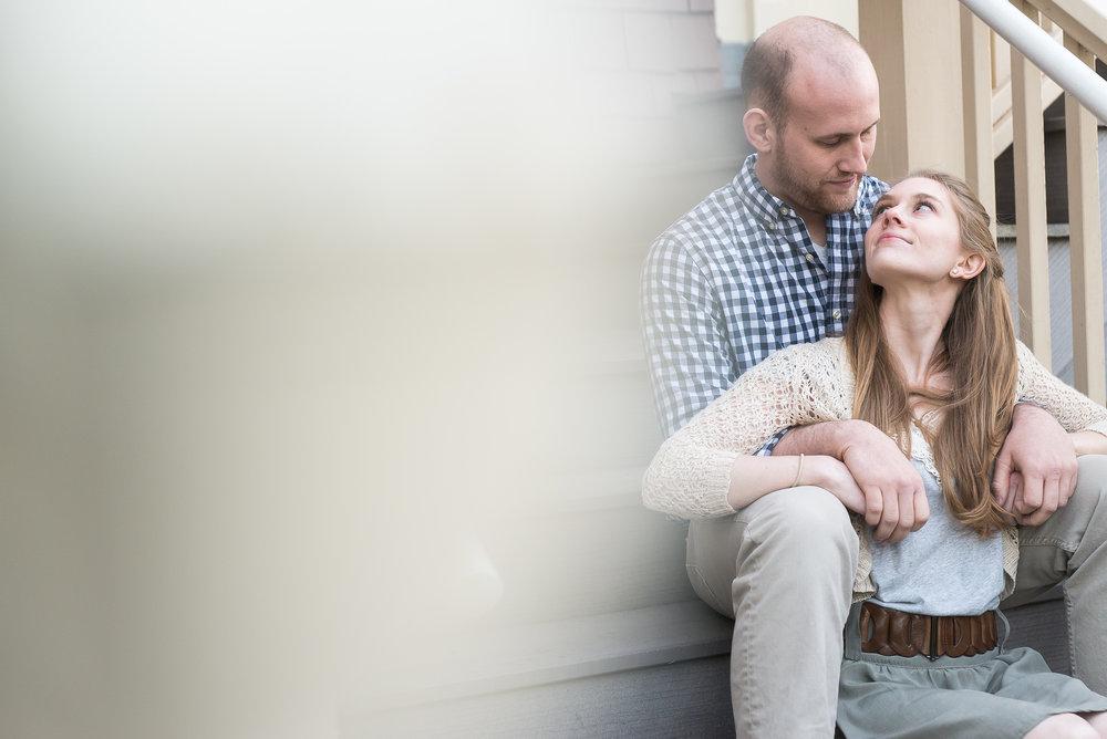 20160423 - Steve and Lydia Engagement-DSC_9046.jpg