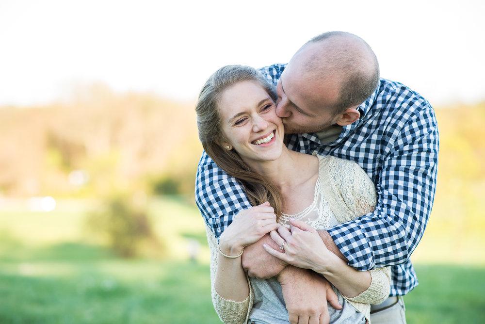 20160423 - Steve and Lydia Engagement-DSC_8912.jpg