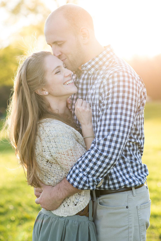 20160423 - Steve and Lydia Engagement-DSC_8940.jpg