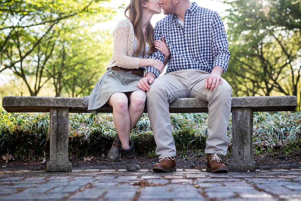 20160423 - Steve and Lydia Engagement-DSC_8856.jpg