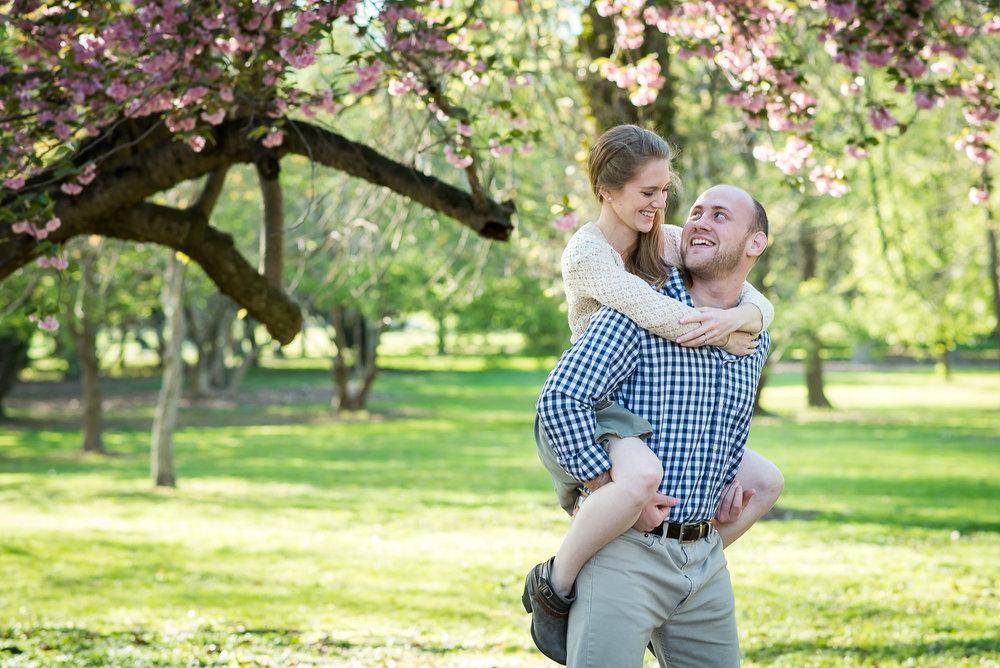 20160423 - Steve and Lydia Engagement-DSC_8753.jpg
