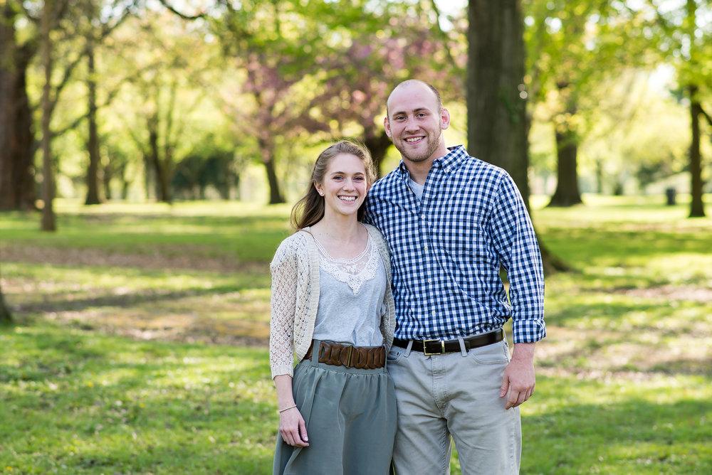 20160423 - Steve and Lydia Engagement-DSC_8738.jpg