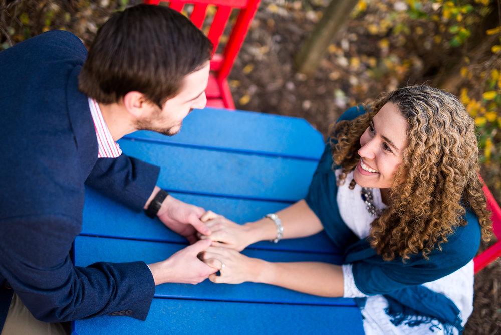20151205 - Jo and Toby Engagement-DSC_7421.jpg