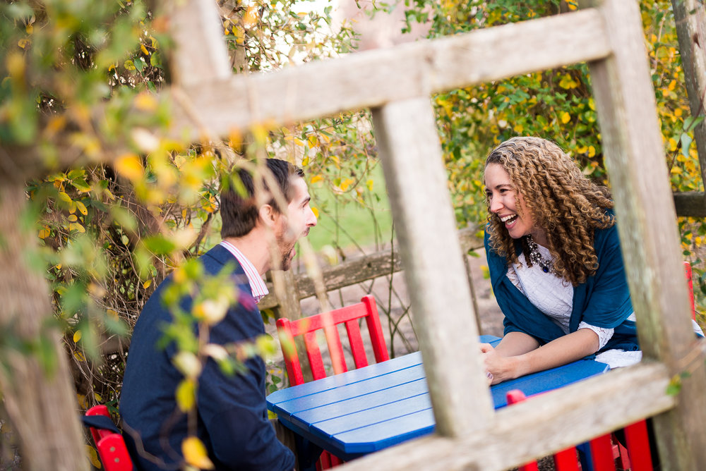 20151205 - Jo and Toby Engagement-DSC_7413.jpg