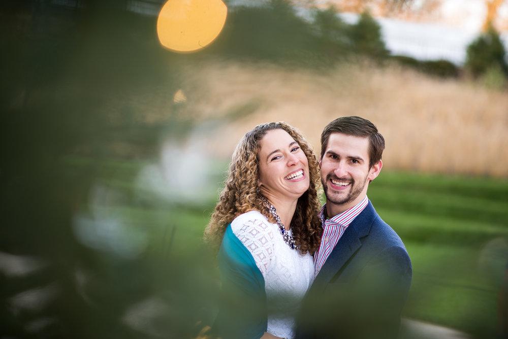 20151205 - Jo and Toby Engagement-DSC_7309.jpg