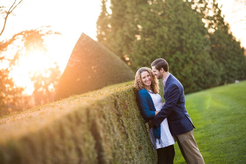 20151205 - Jo and Toby Engagement-DSC_7344.jpg