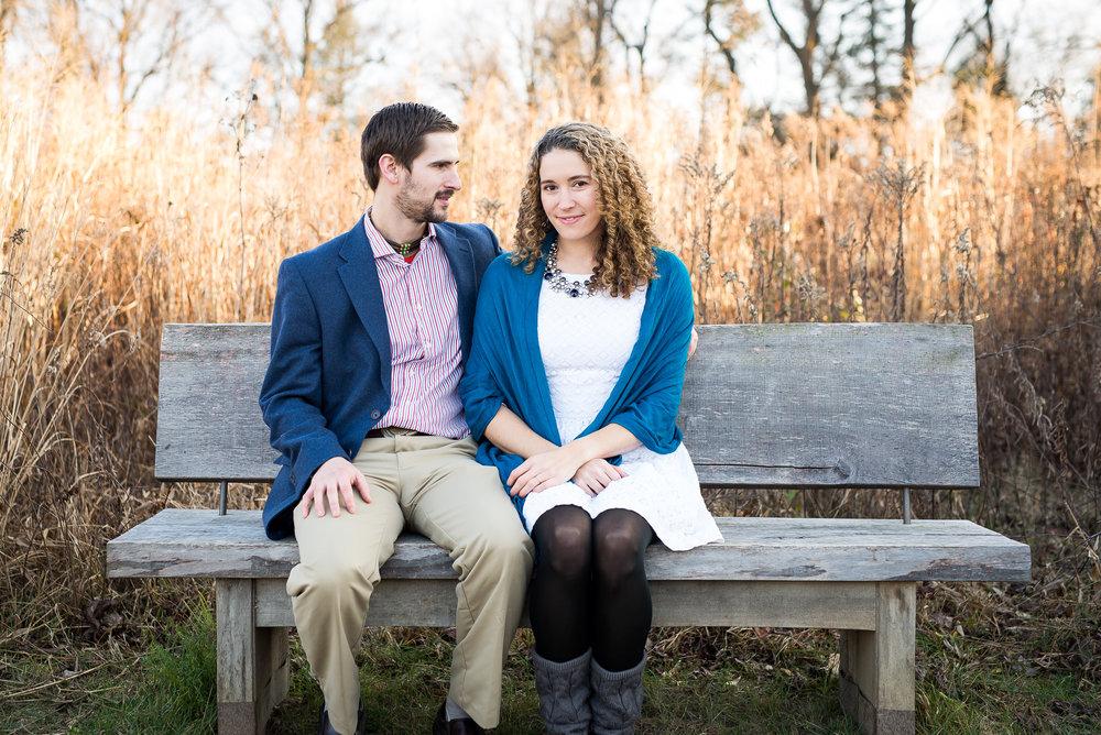 20151205 - Jo and Toby Engagement-DSC_7171.jpg