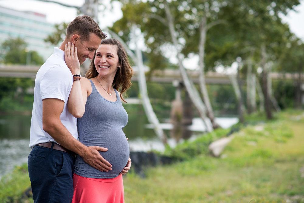 20150925 - Eberbach Maternity-DSC_1414.jpg