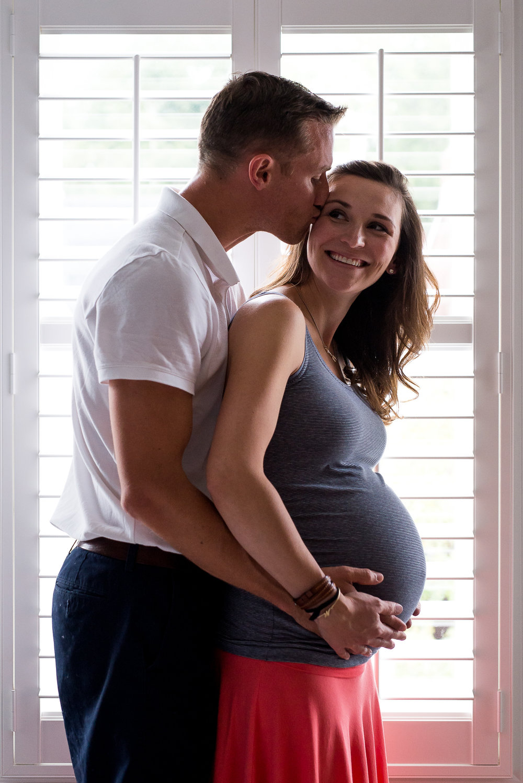 20150925 - Eberbach Maternity-DSC_1313.jpg