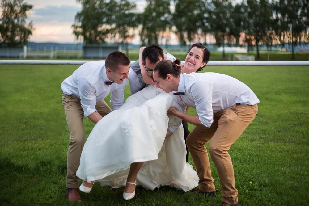 esküvő, esküvői fotó, Pécs