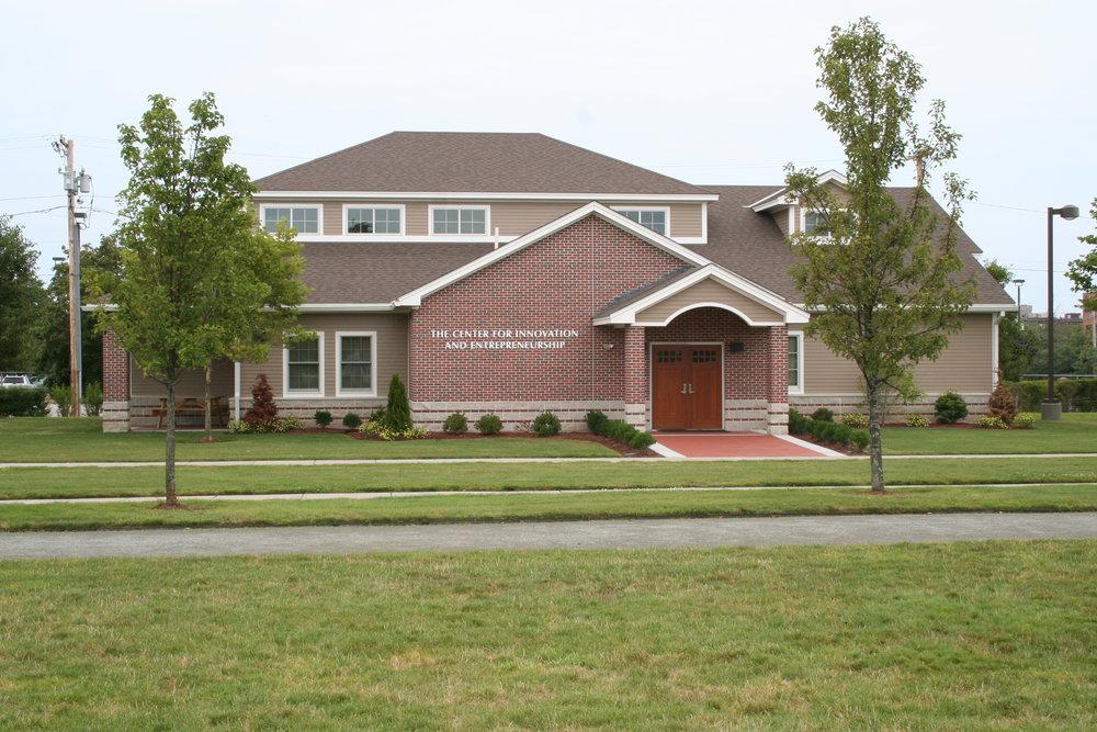 good home builders in ri #7: Attractive Home Builders In Ri #10: 393 Indian Av Middletown, RI, 02842