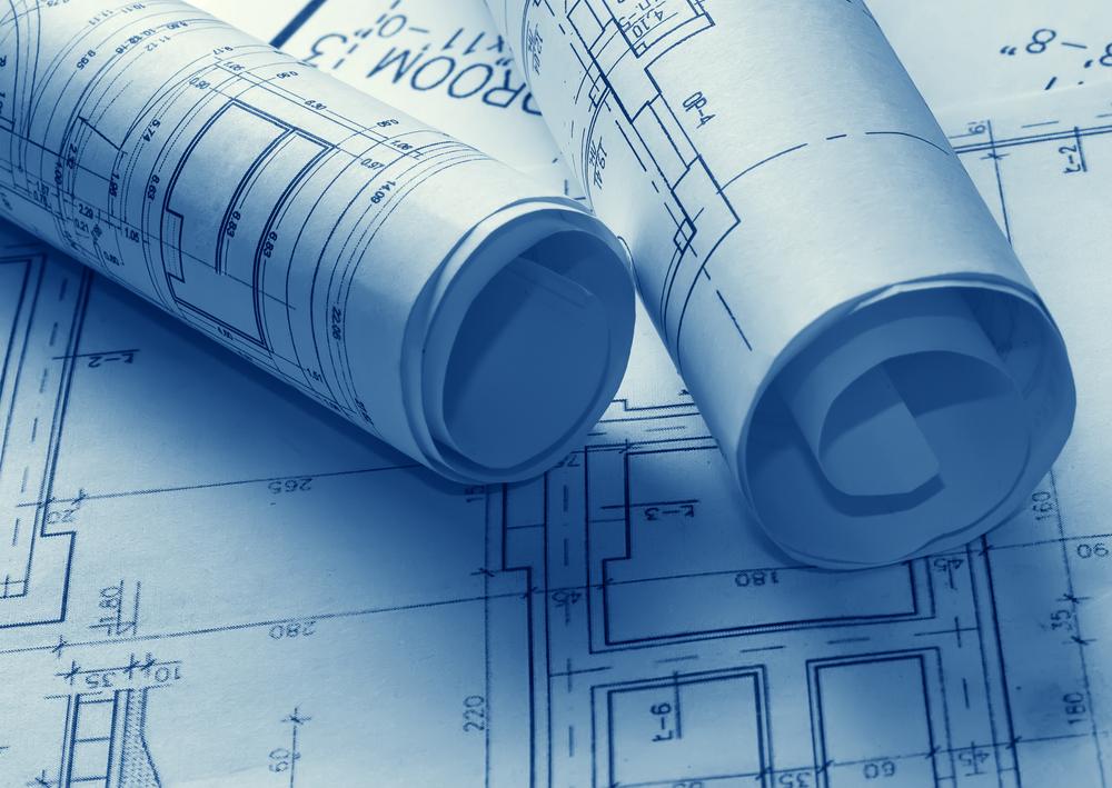 Current bids ahlborg construction company malvernweather Gallery