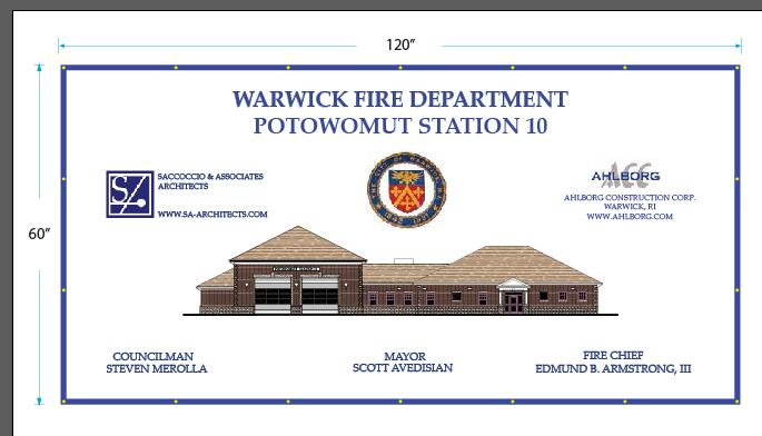 WARWICK FIRE DEPARTMENT SITE SIGN.JPG